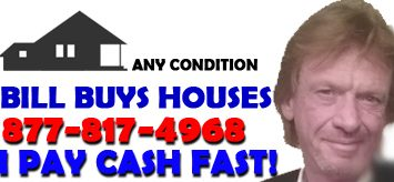 We buy houses as is and ugly houses in Seattle Washington